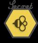secret8