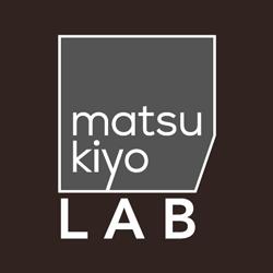 matsukiyoLAB 名古屋金山駅前店