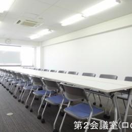 s_修正済み(部屋名入り)