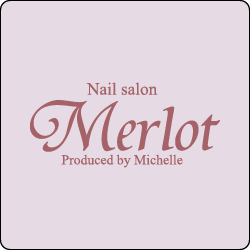 Nail salon Merlot