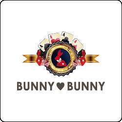 BUNNY♥BUNNY