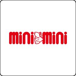 株式会社ミニミニ 金山店