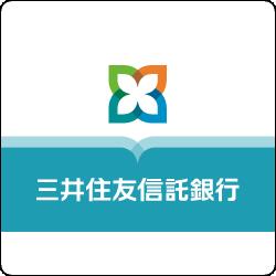 三井住友信託銀行 金山橋支店
