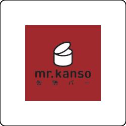 mr.kanso 金山店