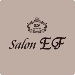 Salon EF 金山店