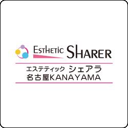 シェアラ名古屋 KANAYAMA店